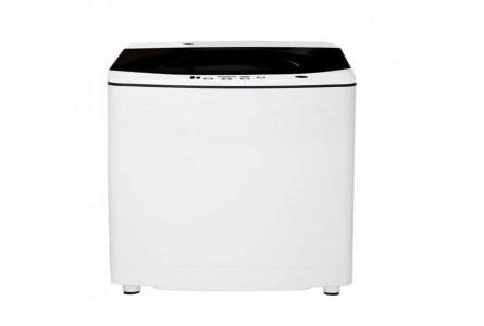 ماشین لباسشویی سیلور لوکس مدل SLW700F ظرفیت 6.2 کیلوگرم
